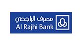 AI Rajhi Bank