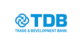 Trade and Development Bank (TDB)